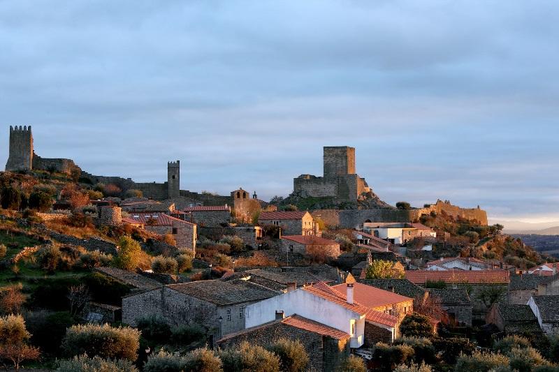 Aldeias Historicas www.aldeiashistoricas.com